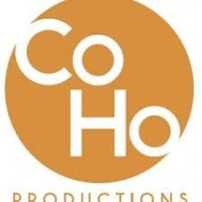 COCO Productions