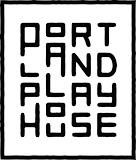 portland-play-house