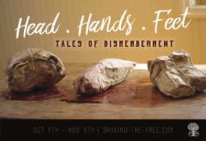 head-hands-feet-mercury-ad-4-75x3-25-final_orig